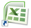 Microsoft Excel Training Courses in Stoke on Trent.