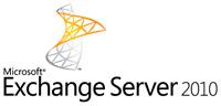 Microsoft Exchange Server Training Courses in Birmingham.