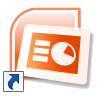 Microsoft PowerPoint Training in Hampshire.