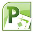 Microsoft Project Training Courses in Derbyshire.