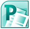 Microsoft Publisher Training Courses