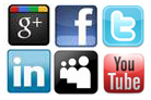 Internet Marketing Training Courses in Yorkshire.