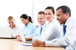 Microsoft Technical Training Courses