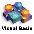 Microsoft VBA Training Courses in London.
