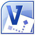 Microsoft Visio Training Courses in Suffolk.