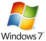 Microsoft Windows 7 Training Courses in Cambridgeshire.