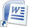 Microsoft Word Training Courses