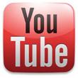 Free Video Tutorials.